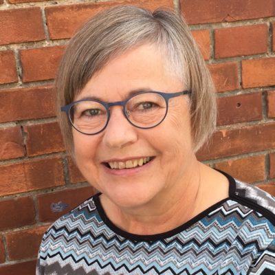 Hanne Møller