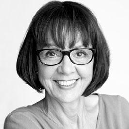 Susanne Løfgren