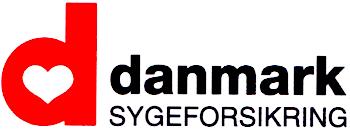 danmark sygeforsikring tilskud
