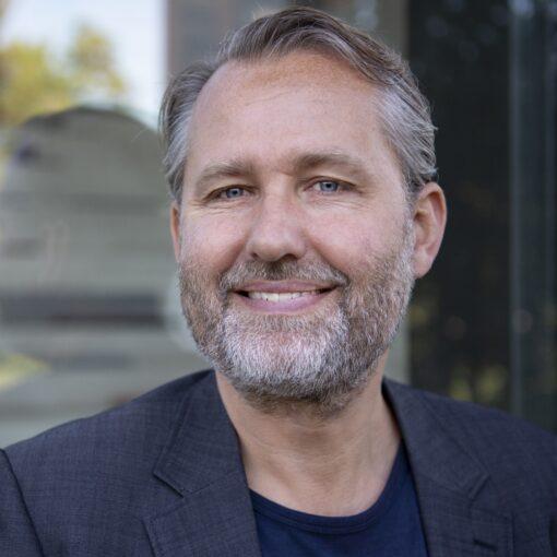 Stefan Green Meinel